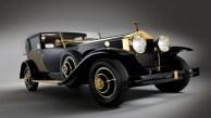 vintage-cars-hd-wallpaper_054105398_44