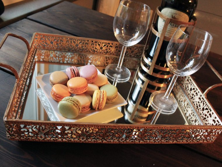 Celebrate Mother's Day this year with Amalfi Decor