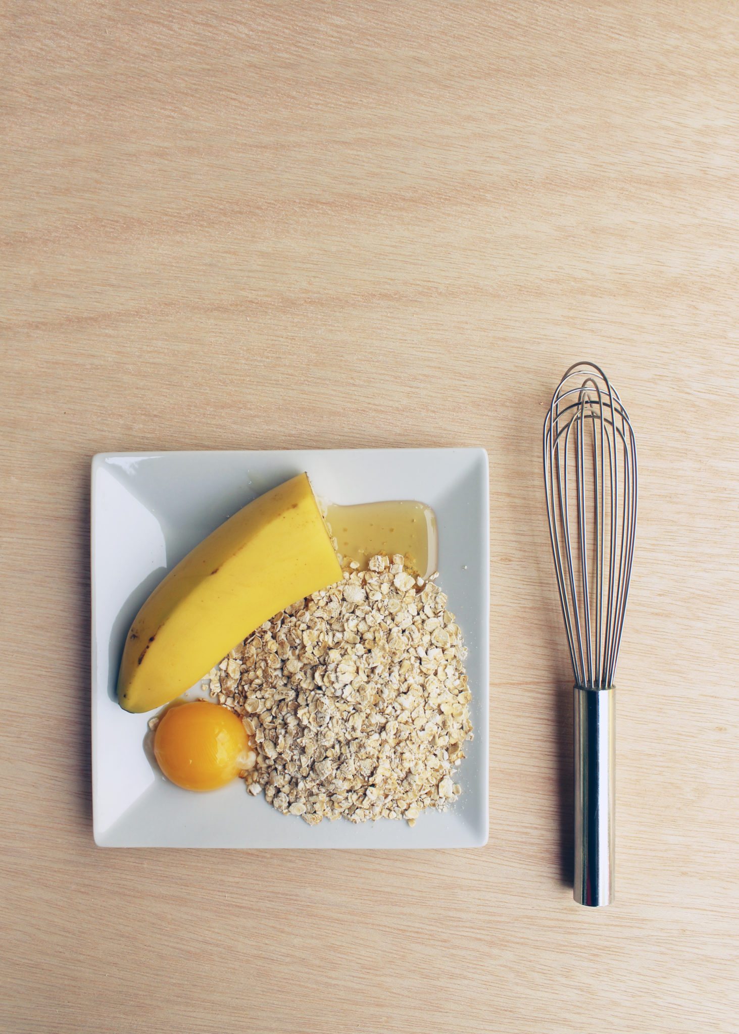 The Ultimate Diy Oatmeal Masks For Dry Combination And