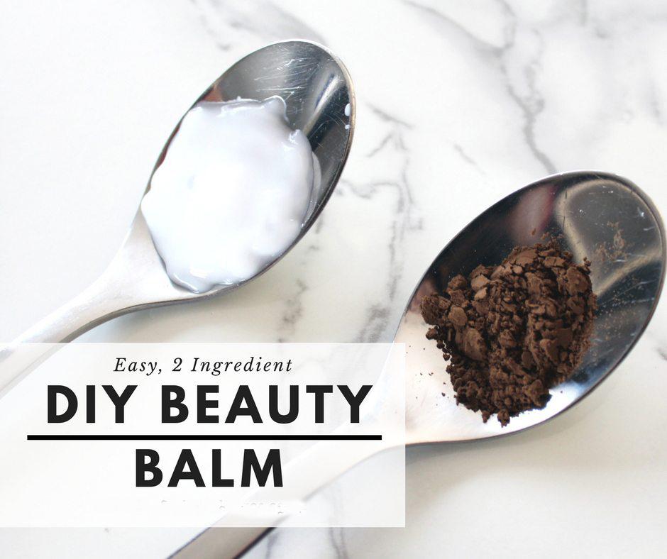 DIY-makeup-with-this-natural-simple-beaty-balm-recipe