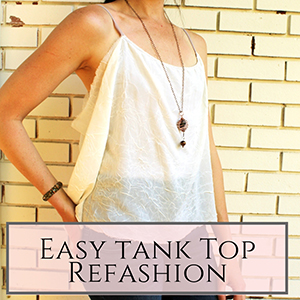 https://creativefashionblog.com/diy-chiffon-draped-tank/