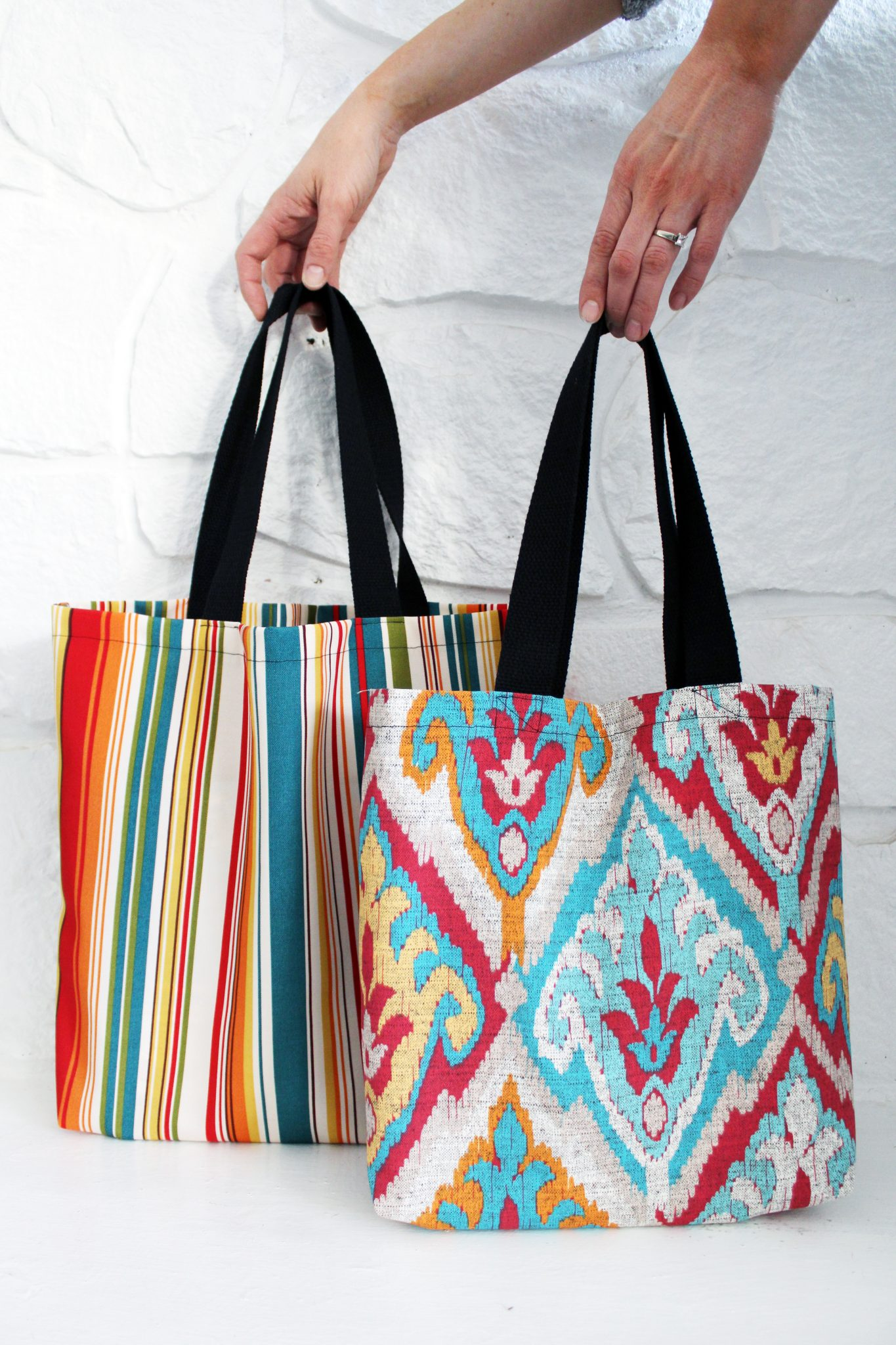 Patterns Purses and Hand Bags Pattern Fashion Accessory