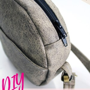 Your complete guide to easy bag making