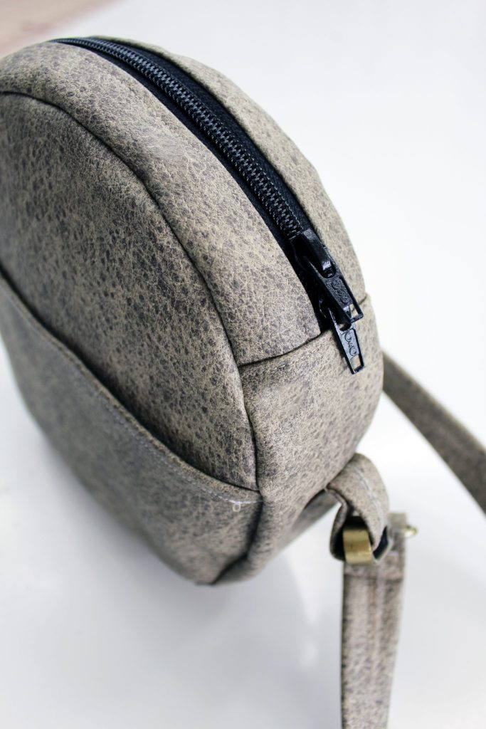 The ultimate guide to bag making