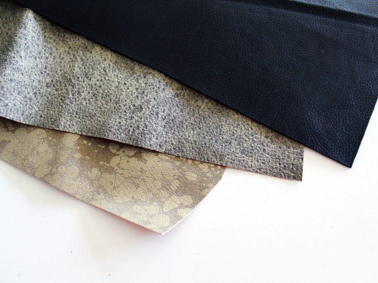hacks for sewing vinyl