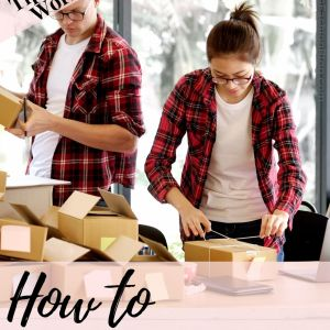 Learn How to sell crafts online for beginners.