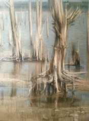 Gallery 2 Exhibits Passage