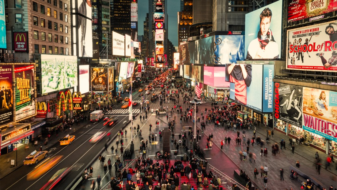 time-square-new-york