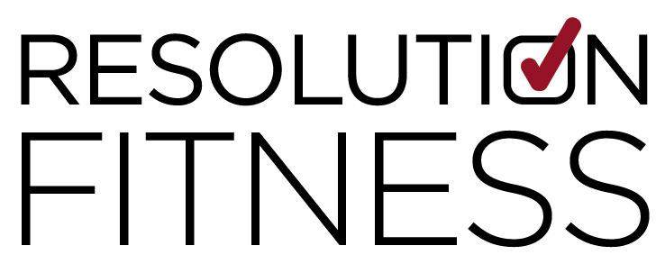 Spinning Marketing, Website Design & Logo Design