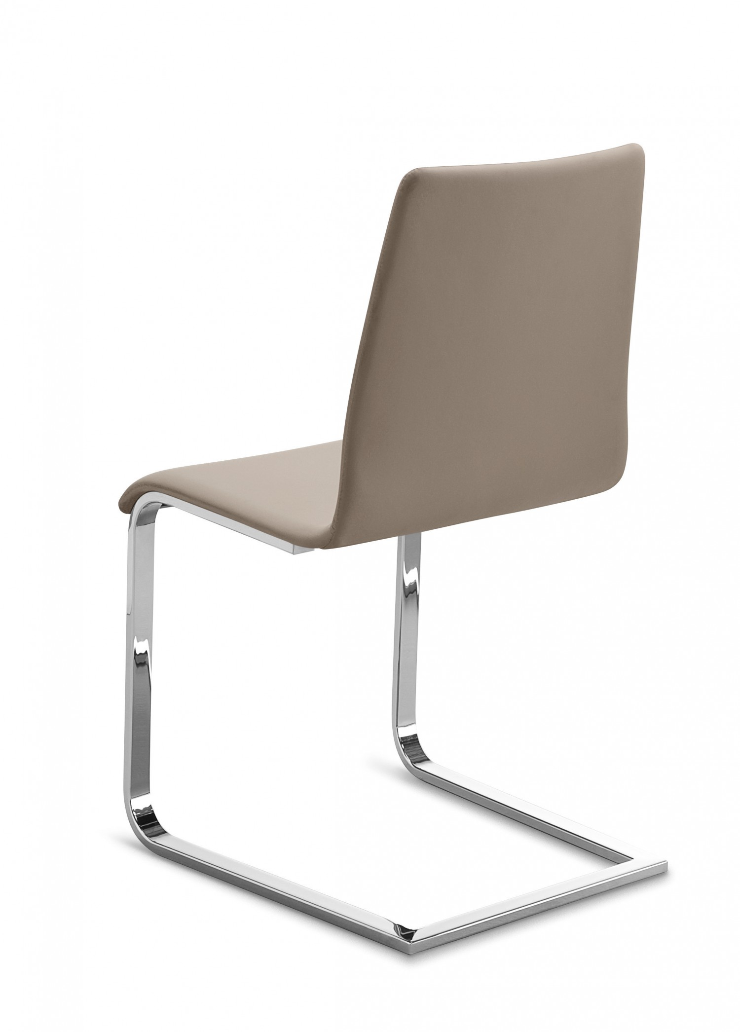 Taupe Dining Chairs Domitalia Jude Sp Dining Chair Taupe