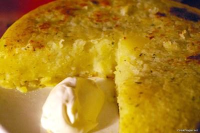 rosti de patatas
