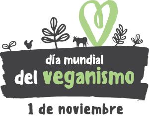 Día Mundial del Veganismo en español