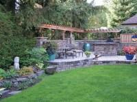 Creative Garden Spaces - Creative Garden Spaces