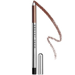 High-liner Ro (Cocoa), $25