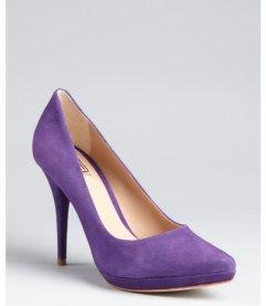 Pour-La-Victoire-Purple-Pointed-Pumps2