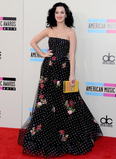 AMAs2013-Katy-Perry