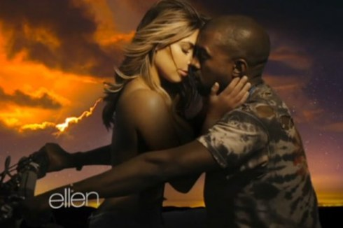 bound-2-kanye-video-with-kim-kardashian
