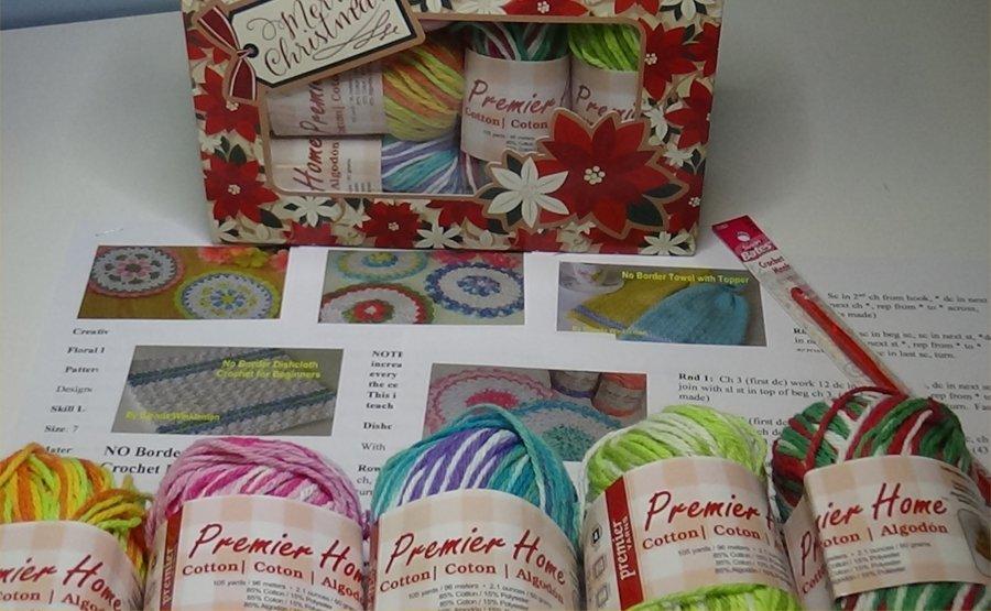 Premier sampler box PHOTO (1)
