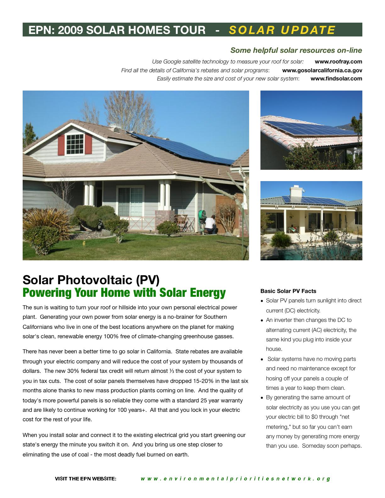solar-pv-fact-sheet