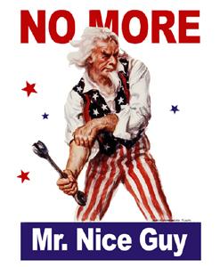Nice Guy-Large