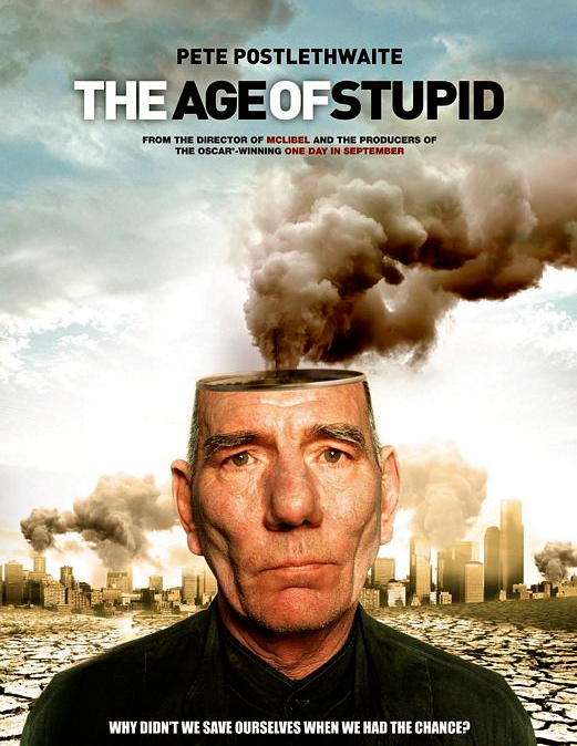 age_of_stupid_ver2