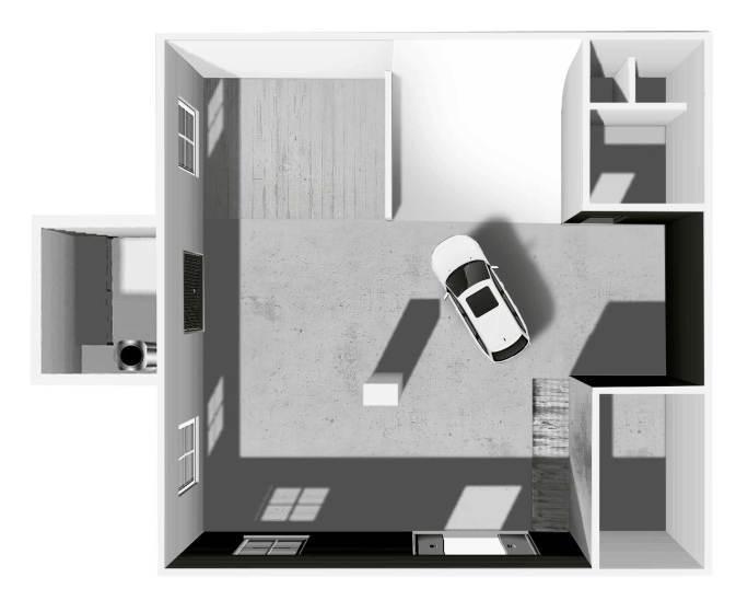 creative-hall-studio-for-rent-24-7-photo-studio-for-rent-plan