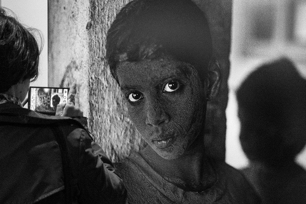 _VIVACOM Art HALL- Steve McCurry - photo by IVAILO STANEV-CREATIVE HALL Studio-0018