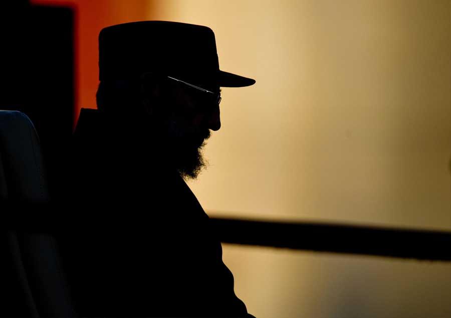 fidel-castro-cuba-el-comendante-photos_creativehall-studio-27