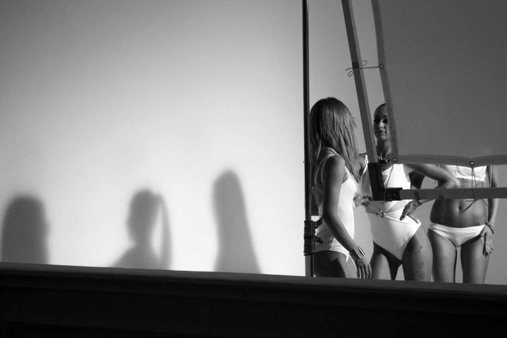 maria-ilieva-billy-hlapeto-by-creativehall-studio-15