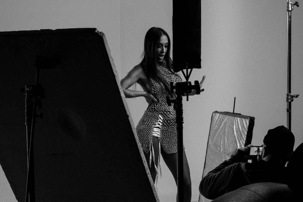 maria-ilieva-billy-hlapeto-by-creativehall-studio-6