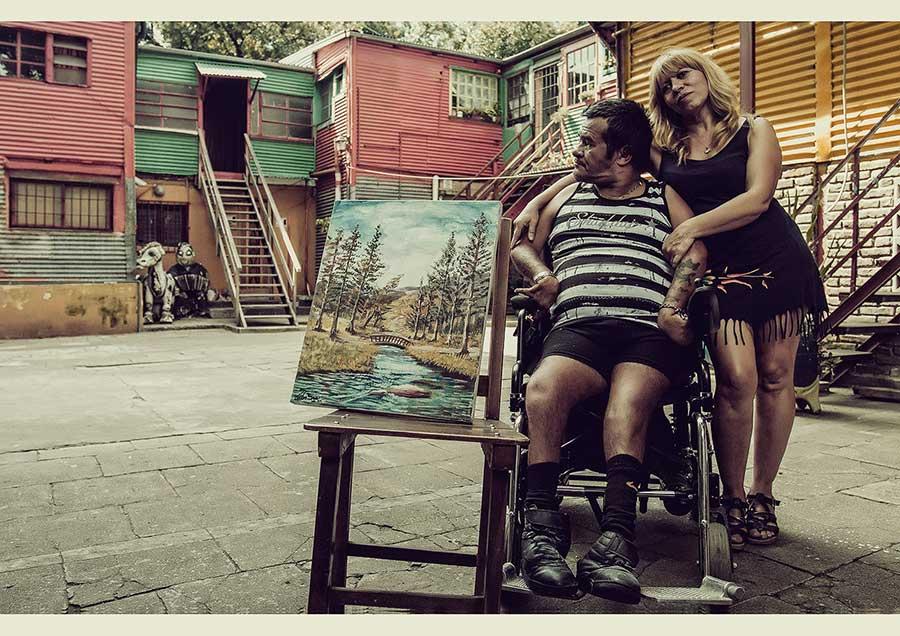 sosa-carlos-alberto_photographotography-ivailo-stanevcreative-hall-studio-buenos-aires-argentina-2015-3