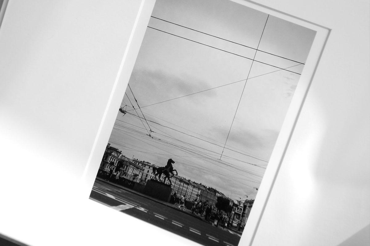 _photo-bazzar-OBLIk-ivailo-stanev-06