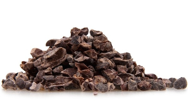 cacao vs cocoa what you need to know