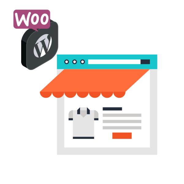 tilkøb til webshop