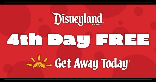 Celebrate the new Pixar Pier at Disney California Adventure with a 4th day free hopper pass!   www.housewivesofriverton.com