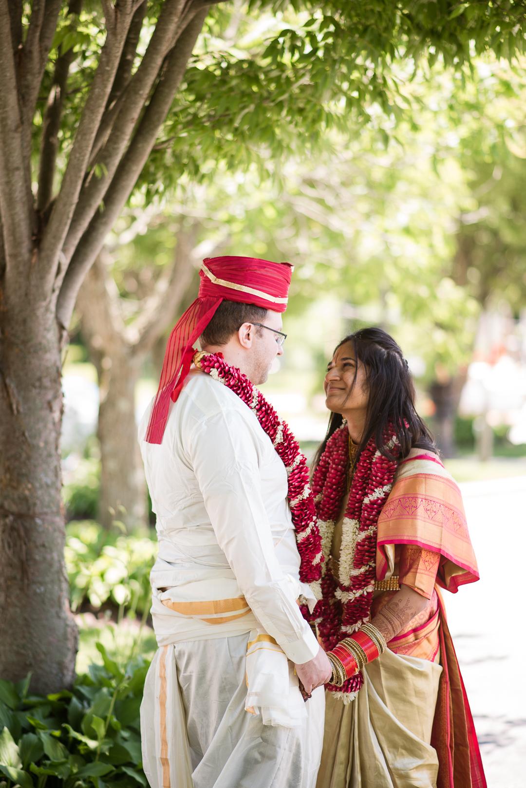 Hockessin Delaware wedding