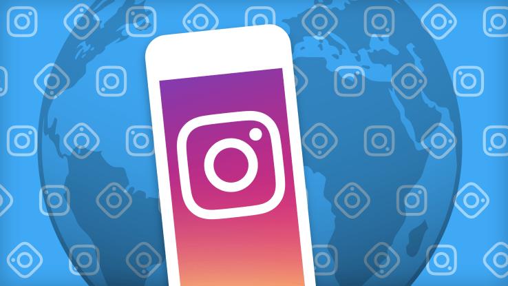 Global Social Media Trends