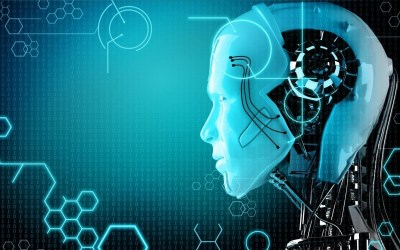 Artificial Intelligence – The Future of the Work Place