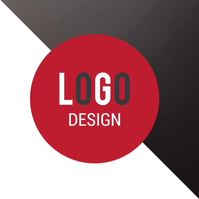 Logo Design Trends To Watch