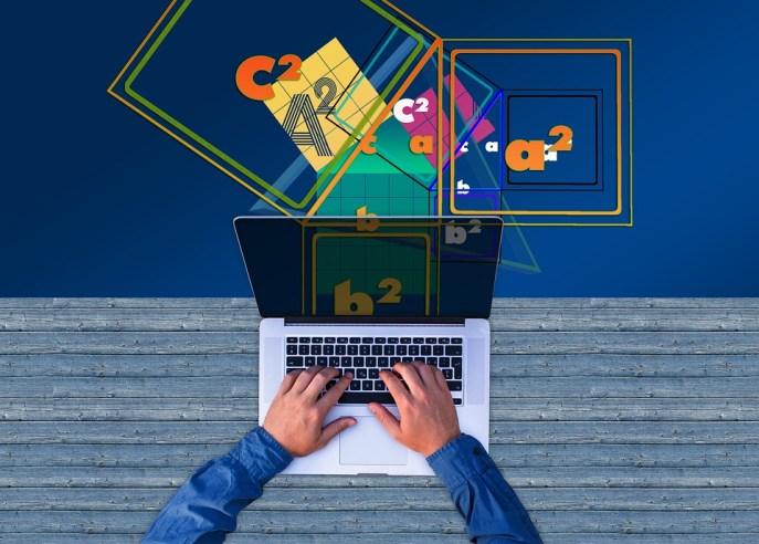 Digital Professional Development