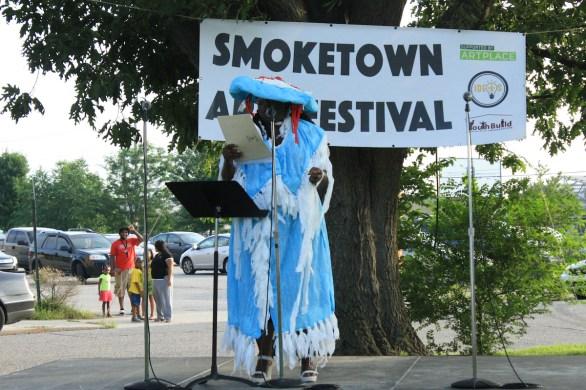 smoketown_arts_festival_2015 49