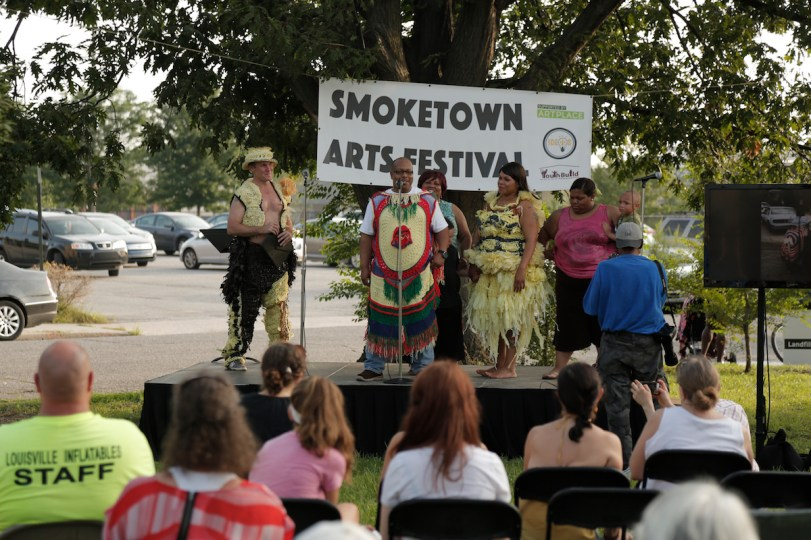 smoketown_arts_festival_2015 66