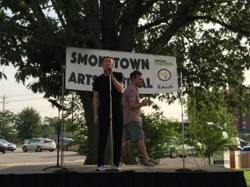 smoketown_arts_festival_2015 70