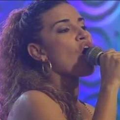 Idania Live!