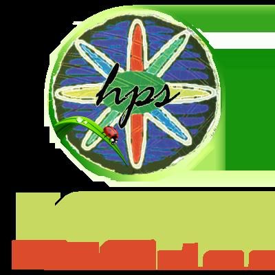 Holistic Pest