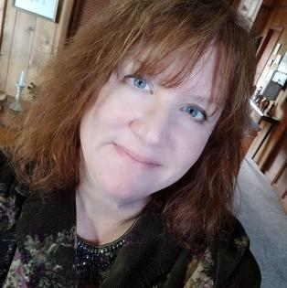 Denise Caldwell Hood