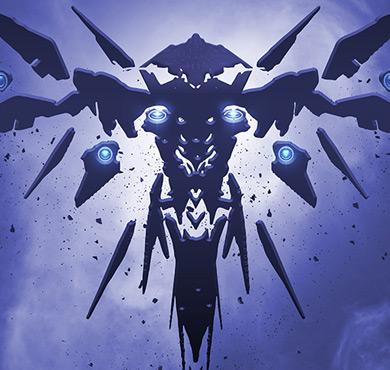 Halo 5 poster thumbnail