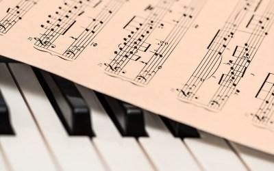 Music Improves Brain Health and Brain Function