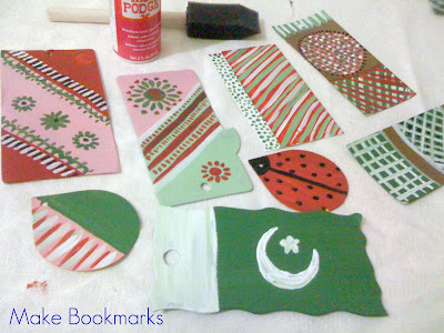 bookmarks2