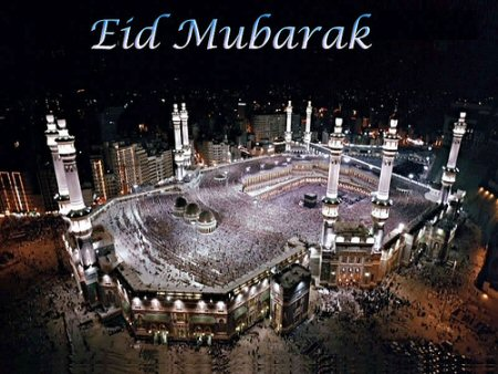 eid_mubarak-makkah